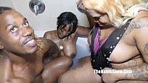 tight pussy goddess huge tits gf freaky fucked bbc king kreme Vorschaubild