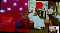 Meri Taqat Meri Jung 2014 Shivanna, Priyamani Dubbed Hindi Movies 2014 Full Movie YouTube