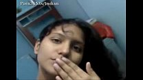 cute indian girl self naked video mms