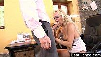 Home schooled babe appreciating her teacher ‣ aiswarya rai pussy thumbnail