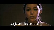 Park Si Yeon - The Scent (Sex Scenes) - freelivesex.cc