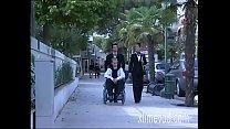 [xrxx com] alfredino (origina movie) thumbnail