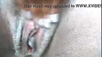 xvideos.com f7eb5526ecd40ad8db0b6d911c1967cd