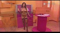 Telemedia11 110403 Sexy Vyhra QuizShow