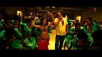 Shriya Saran Nipple slip song thumbnail