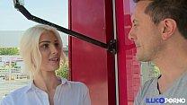 xxx com vldeo • jolie hollandaise se fait sodomiser en france [full video] thumbnail