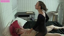 Olivia Lowe - Tied Up And Denied Vorschaubild
