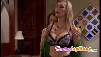 Seducting psychietry session with Celeste Star teasing tumblr xxx video