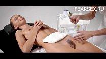 depiljacija-intimnyh-mest by fearsex ru preview image