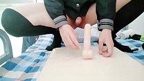 女装慰菊(续集) pornhub video