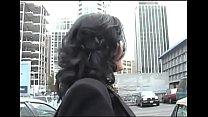 Download video bokep who is she ? 3gp terbaru