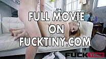 Skylar Valentine In Picked Up And Dicked Down صورة