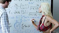 Brazzers Back To University - FREE ACCESS FOR STUDENTS thumbnail
