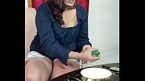 Swathi naidu giving sex tips part-2