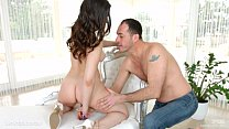 Primecups Big tit slut Nekane gives a titfuck and the fucking of a lifetime befo
