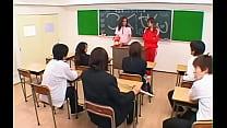 School days 1 porn image