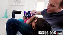 doublesoftcream - Stepsister Wife Threesome thumbnail