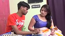 Indian Anti SeX xvideo  !!! प्यार में डूबे पवन और रिंकू !!! porn image