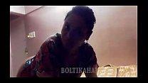 xvideos.com 893520622071a781ba51433b6d5ace56