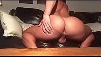 HUGE ASS Bodybuilder Play With Himself - So Hot (2)