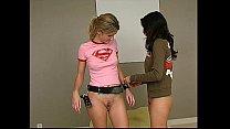 ketomob sex & teen lesbian bondage game thumbnail