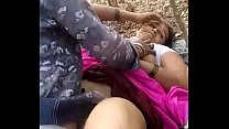 Indian school couple enjoy sex thumbnail