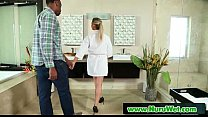 NuruMassage Son Fully Serviced by Step-Mom Sex Video 16 Preview
