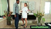 NuruMassage Son Fully Serviced by Step-Mom Sex Video 16 Vorschaubild