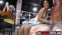 02 These guys fucked your cheating slut 17 thumbnail