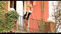 Katheryn Rich sex video http://cams.beeg18.com/