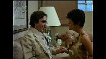 Mulher.Tentacao.(1982).Canal Brasil.XviD.[dado] Vorschaubild