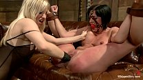 [WhippedAss.com] 2011.06.24 Roxanne Hall and Ashley Fires (13684) chunk 1
