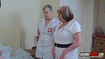 the old nurses pornhub video