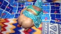 राधिका भाभी की मोटी गांड और गर्म चुत की दर्दनाक चुदाई