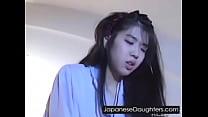 saylem porn & teen girl japanese thumbnail
