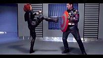 Download video bokep hot blonde (BiBi Jones) gets pounded by (Erik E... 3gp terbaru