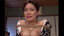 Beautiful Japanese MILF Mirei Free Tits Porn View more Japanesemilf.xyz - download porn videos