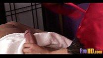 Fantasy Massage 01395