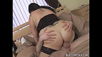 Big Tits Simone Stephens Pounded Hard preview image