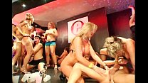 Night Club Sex Orgies Cumshot Compilation