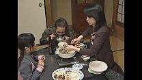 fad family love story Kana Shimada - Full link ...