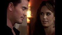 Download video bokep Dangerous Sex Games (2005 Full Movie) 3gp terbaru