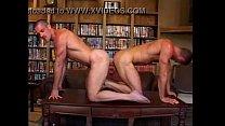 Colton Ford and Blake Harper