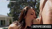 Smut Puppet - Amazing Teens Give Sloppy Blowjobs to Older Guys Compilation