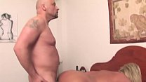 13656 Free version - On the first date, I immediately want to give my pussy and drink semen preview
