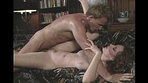 Gold Diggers (1985) - Misty Regan, Bunny Bleu, Jessica Wylde pornhub video