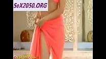 Sonam-Kapoor-Bikini-Scene-Bewakoofiyaan 1 porn image