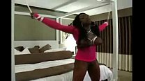 Jada Fire To Squirt