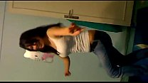 رقص جامد اخر حاجه - YouTube صورة