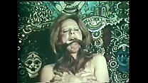 The seduction of Lyn Carter (1974) - Blowjobs & Cumshots Cut